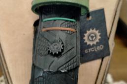 Cycled Centogiri