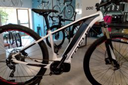 occasione e-bike