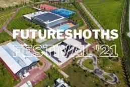 futureshots '21